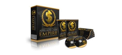 affiliate cash empire