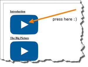 traffikar video page