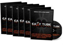 what is easy tube commissions about