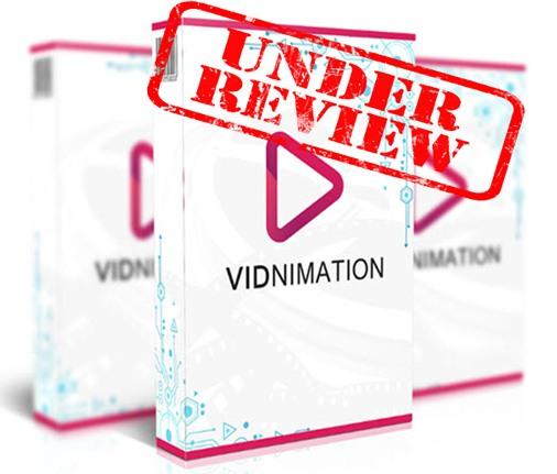is vidnimation any good