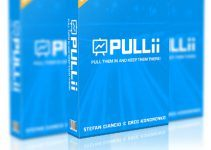 what is pullii