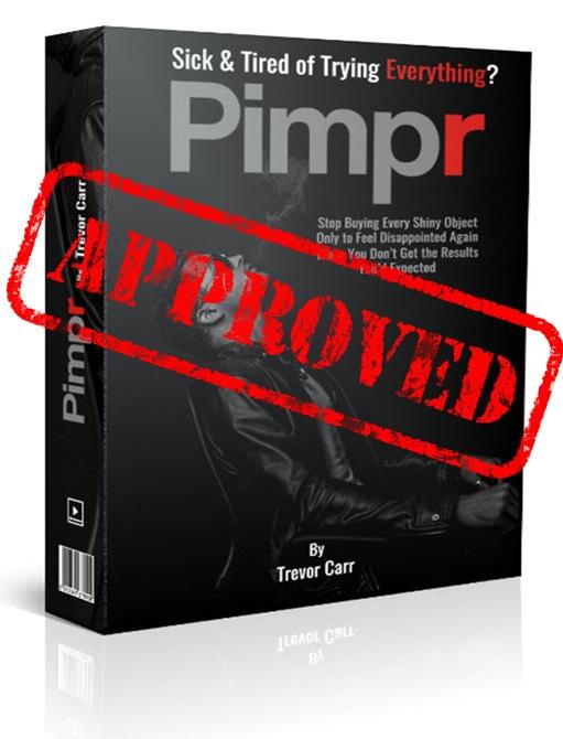 pimpr-approved