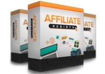 Is Affiliate Rebirth A Scam?
