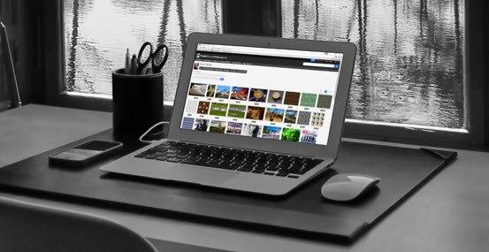 Amazon Affiliate website examples