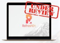 refreshen-review