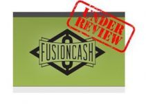 is fusion cash a scam