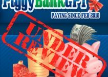 what is Piggy Bank Gpt about