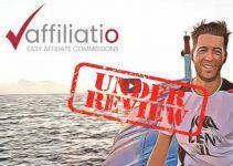 affiliatio review