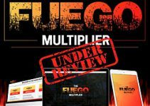 the Fuego Multiplier review