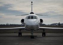 Private Jet Charter Affiliate Programs