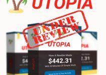 utopia review by micah rutter