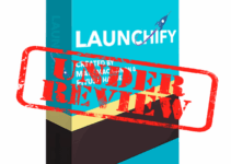 is launchify a scam