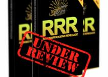 ranking rockstar renegade review