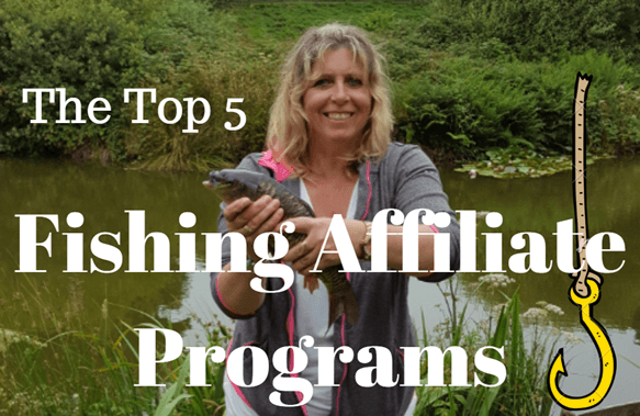 fishing affiliate programs