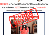 is profit genesis 2.0 a scam