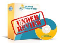 income automater review
