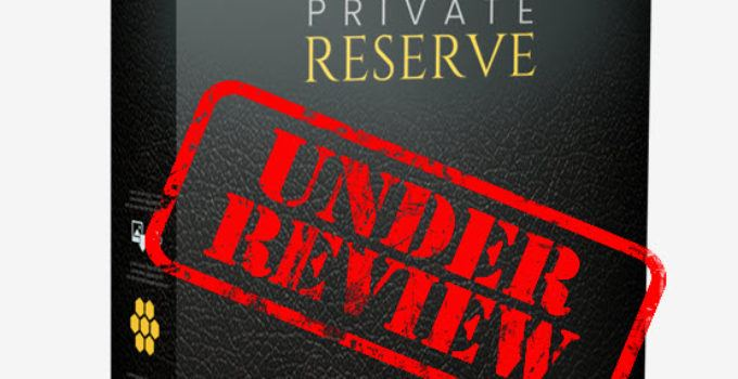 private reserve review