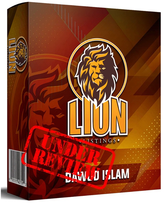 lion listings review