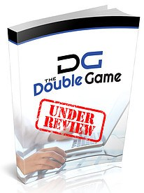 the double game review