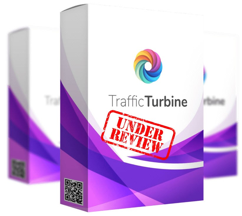 traffic turbine review