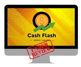 cash flash review