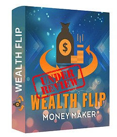 wealth flip review