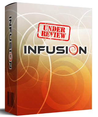 infusion review