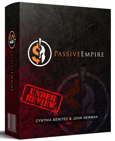 passive empire review